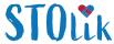 logo fundacji Fundacja  STOlik